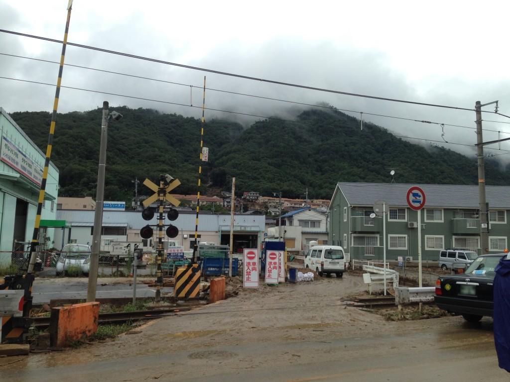 2014-08-22T11-06-57_8