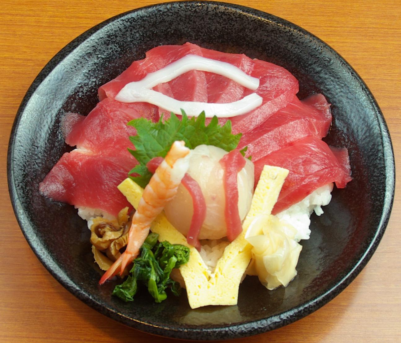 【広島グルメ】本日の一皿 鮨処 魚喜